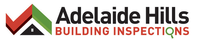 Adelaide Hills Building Inspections